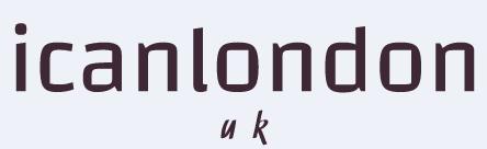 icanlondon